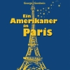 Ein Amerikaner in Paris, © Konzertdirektion, Landgraf